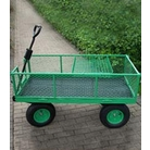 Garden Trolley Large