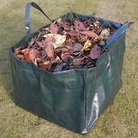 Heavy Duty Log/Tidy Bag