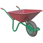 Ikon Wheelbarrow 90 litres