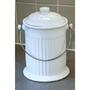 Jumbo Compost Crock