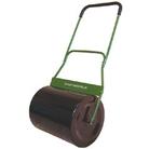 Handy Hand Garden Roller