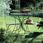 Hampton Bistro Set