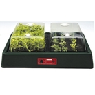 Botanic Heated Propagator