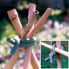 Soft Ties (5m Roll)