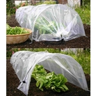 Easy Poly Tunnel Giant