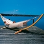 Family Hammock - Rio