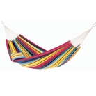 Double Hammock - Rainbow
