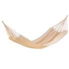 Single Hammock - Natura