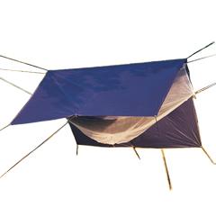 Hammock Rain Roof Tent