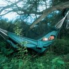 Traveller Mosquito Hammock