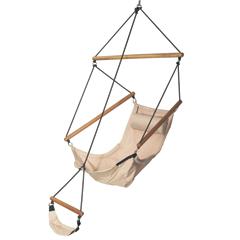 Swinger Chair - Natural