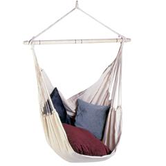 Hanging Chair - Natura