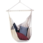 Hanging Chair - Natura