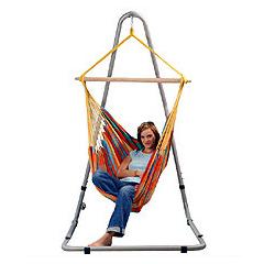 Luna Chair Hanger