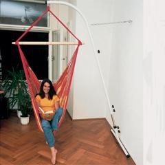 Palmera Chair Hanger