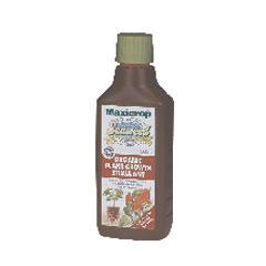 Maxicrop Seaweed Extract Plant Growth Stimulant 1 litre