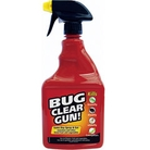 Bugclear Gun