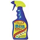 Provado Bug Killer 1 litre RTU