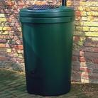 Magnum Barrel 350lt