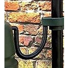 Rain Trap for Water Butts