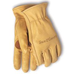 Elite Town & Country Glove - Ladies Medium