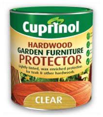 Cuprinol Garden Furniture Protector