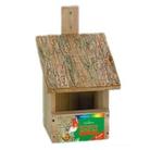 Chapelwood Robin Nesting Box