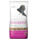Chapelwood Blackbird Food 900g
