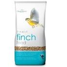 Chapelwood Finch Food 1kg