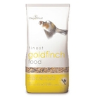 Chapelwood Gold Finch Food 900g