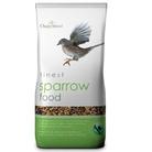 Chapelwood Sparrow Food 1.1Kg
