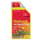 Bayer Garden Glyphosate 1lt