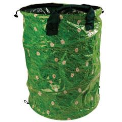 Daisy Design Garden Tidy Bag