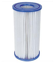Fast Set Pool Replacement Filter