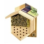 Chapelwood Bee and Ladybird Nesting Box
