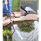 Pond Vacuum Kit