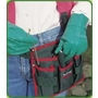 Men's Master Gardener Rose Gloves