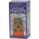 Gardeners Friend Lavender Planter