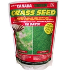 Canada Green 500g Seed