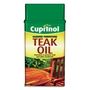 Cuprinol Teak Oil 500ml