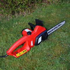 Greenfingers Chainsaw
