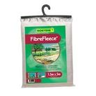 FibreFleece (17gr)  1.5m x 5m