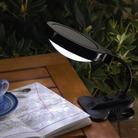 Solar Powered Flexi Light
