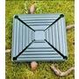 Environmentally Friendly Bait Slug Trap