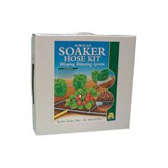 Soaker Hose 50' (15M)
