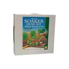 Soaker Hose - 30 metre