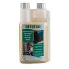Refresh Rain Water Treatment 500ml