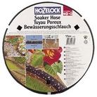 Hozelock Soaker Hose 15m