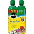 Miracle-Gro Liquafeed Refill 475ML 2 Pack