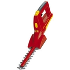 Wolf Battery Hedge Shear